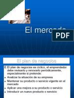 01 Mercado 1