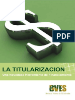 14-Razones-para-Financiarse-a-traves-de-Titularizacion.pdf