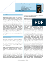 11763-guia-actividades-no-es-facil-ser-watson (1).pdf