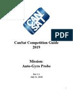 CanSat_Mission_Guide_2019.pdf