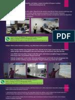 Pembicara Seminar Bisnis Online Contact Center/ Fast Respon