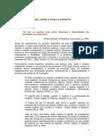 janela_infinito_pdf.pdf