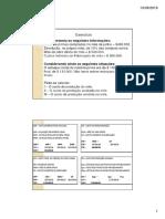 AULA - CUSTOS Exercício Resolvido.pdf