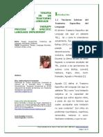 Dialnet-ProcesoDeTerapiaOcupacionalEnUnUsuarioConTrastorno-4276705.pdf