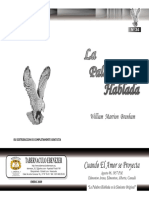 034 - Cuando El Amor se Proyecta.pdf.pdf