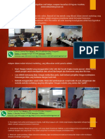 Pembicara Seminar It Contact Center/ Fast Respon