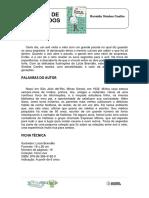 propostadetrabalho livro troca de segredos.pdf