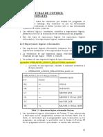 02.EstructurasdeControlCondicionales