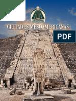 LA CIUDAD CLASICA COTZUMALGUAPA.pdf