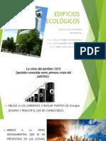 EDIFICIOS ECOLÓGICOS.pptx