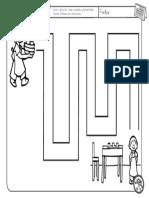 grafomotricidad-20.pdf