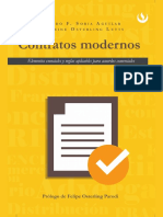252606396-Contratos-Modernos.pdf
