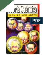 teoria cuantica para principiantes.pdf