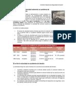 exceso de velocidad.pdf