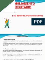Planejamento Tributário Ppt[1]