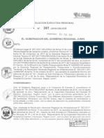 06_resolucion Ejecutiva Regional n 087-2018-Grj Gr