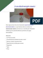 266623150-Como-Hacer-Un-Electroscopio-Casero.pdf