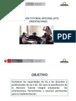 2. Ficha de Inscripcion Coar 2018
