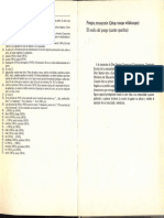 El sueño del pongo JMA.pdf