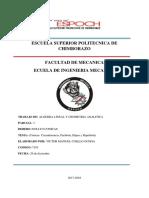 59959896 Dibujo Tecnico Soldadura Representaciones Graficas Designaciones Segun Norma