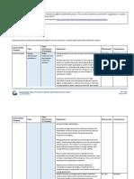 49-Water-Utilities.pdf