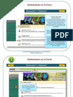 evaluaciones blackboard.pdf