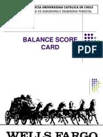 BALANCE+SCORE+CARD+BORRADOR