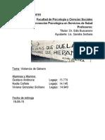 intervenciones sistemas de salud.pdf