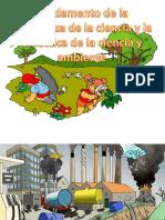 fundamentos de la enseñanza.pptx