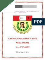 carpeta inicial 2015