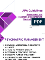 APA GUIDELINES.ppt