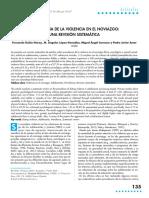 2017 Prevalencia de la Violencia en el Noviazgo.pdf