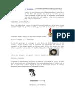 Accesorios p. hidrolavadoras y sus funciones.doc