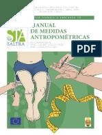 MANUAL ANTROPOMETRIA.pdf