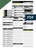 4E Character Sheet v35.3