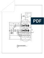 Y Connection.pdf