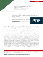 7576-Texto del artículo-17313-2-10-20170802.pdf