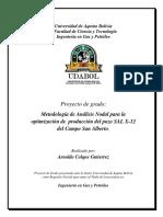 177180279-Analisis-Nodal-San-Alberto.pdf