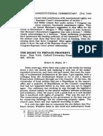 JEREMY WALDRON -PO.pdf
