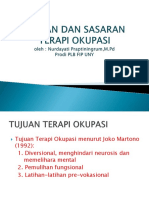TUJUAN DAN SASARAN TO.pdf