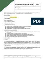 PQ 001 - Análise Crítica Pela Direção