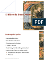 Tema_4_Libro_Buen_Amor.pdf