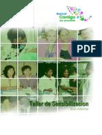 DOCSAL7219.pdf