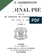 OEuvres_sacerdotales_du_cardinal_Pie_(tome_1)_000000744.pdf