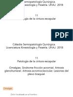 SPQ e 11 2018 (1) (2)