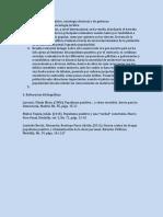Programa Fundamentos de Economia-Gladis Lòpez 2018-SEM2