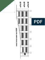 Elevacion Preliminar.pdf