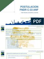 C-33-ANF