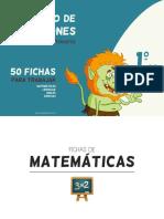 primero basico Cuaderno-de-vacaciones-1-Primaria.pdf