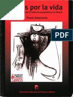 Amarante, Paulo - Locos por la vida.pdf